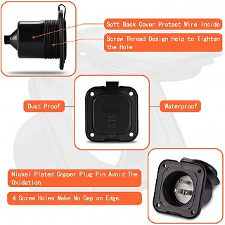 Wall plug outlet.jpg