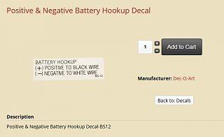 battery lable.jpg