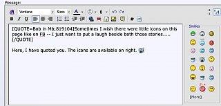 Screen Shot 2021-07-10 at 9.21.07 AM.jpg