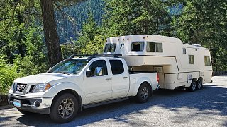 Carefree 5th wheel and truck - resized.jpg