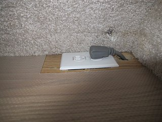 microwave outlet.JPG