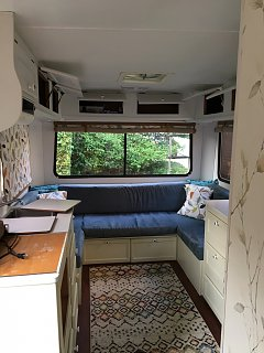 main cabin from stairway.jpeg