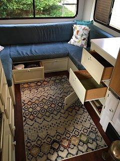 drawers open1.jpeg