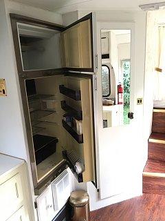 refrigerator open.jpeg