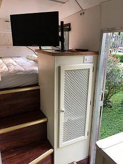 closet and TV.jpeg