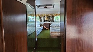 Click image for larger version  Name:Trailer interior 1.jpg Views:14 Size:145.3 KB ID:142361