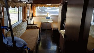 Click image for larger version  Name:Trailer interior 6.jpg Views:12 Size:149.5 KB ID:142362