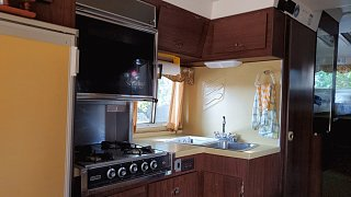 Click image for larger version  Name:Trailer interior 8.jpg Views:12 Size:148.8 KB ID:142363