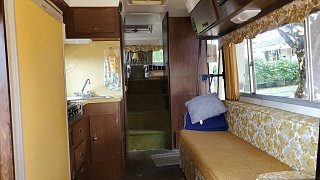 Click image for larger version  Name:Trailer interior 9.jpg Views:12 Size:145.7 KB ID:142364