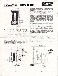 Page 2  boler furnace.jpg