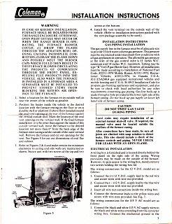 Page 3  boler furnace.jpg