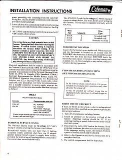 Page 4  boler furnace.jpg