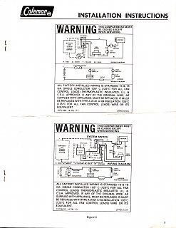 Page 5  boler furnace.jpg
