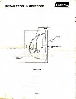 Page 6  boler furnace.jpg