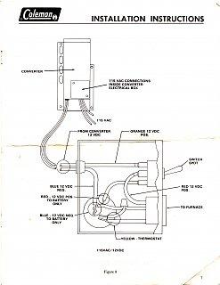 Page 7  boler furnace.jpg
