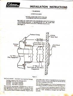 Page 2 vent boler furnace.jpg