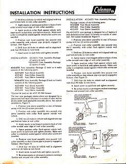 Page 3 vent boler furnace.jpg