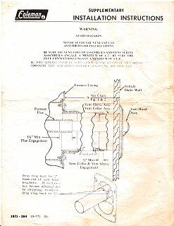 Supplementary extention vent boler furnace.jpg