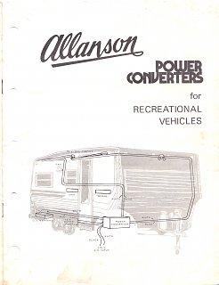 Boler converter cover.jpg