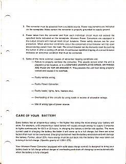 converter page 3.jpg