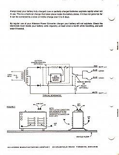 converter page 4.jpg