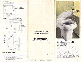 Toilet doc cover 1.jpg