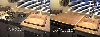Stove_cover_1.jpg
