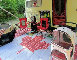 camping 2021.jpg