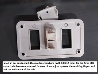 sw panel mod 5 where holes will be drilled.jpg