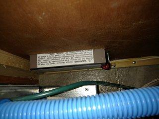 new safe t alert lp-co detector backside.jpg