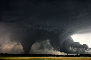 Click image for larger version  Name:scary.jpg Views:27 Size:47.5 KB ID:14684