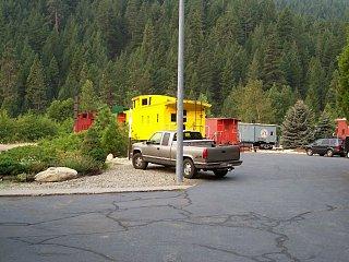 Railroad_Park_Motel_1.jpg