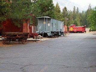 Railroad_Park_Motel_2.jpg