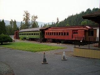 Click image for larger version  Name:Railroad_Park_Motel_4.jpg Views:20 Size:109.8 KB ID:14743