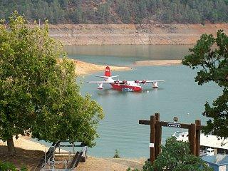 Lake_Shasta_1.jpg
