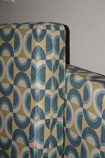 cushions4.jpg