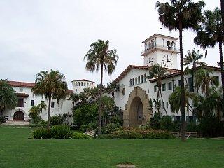 Santa_Barbara_California_sm.jpg