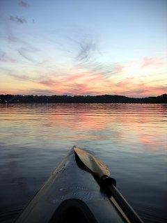 kayak_at_sunset_Large_e_mail_view.jpg
