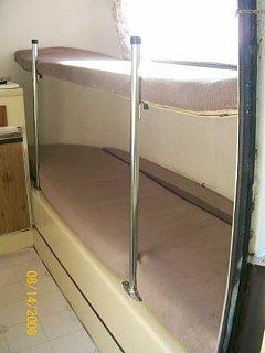 front_bunk.jpg