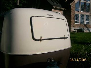front_window_with_cover.jpg