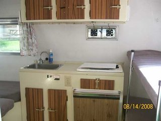 galley_and_cupboard.jpg