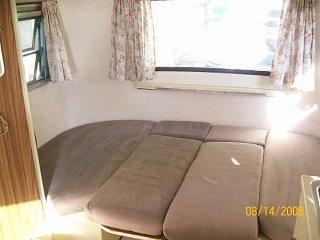 rear_bed__2_.jpg