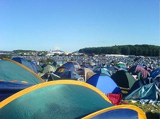 Click image for larger version  Name:leeds_festival_1.jpg Views:119 Size:38.7 KB ID:15217
