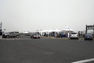 Click image for larger version  Name:westport_artfest2008.jpg Views:39 Size:25.3 KB ID:15237