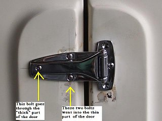 Click image for larger version  Name:NewDoorHinge__4__annotated.JPG Views:66 Size:31.6 KB ID:15272
