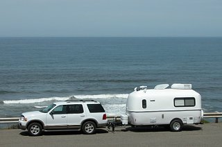 Oregon_5_Casita_Club.jpg