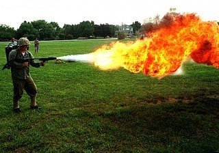 Click image for larger version  Name:flamethrower.jpg Views:23 Size:58.9 KB ID:15321