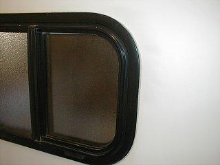 kitchen_window_butyl_tape_expanded.JPG