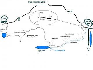 MRRA_MAP.jpg