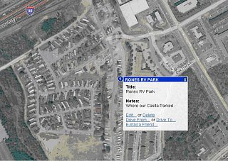 Click image for larger version  Name:Jones_RV_Park_Virtual_Earth.jpg Views:39 Size:67.6 KB ID:1542